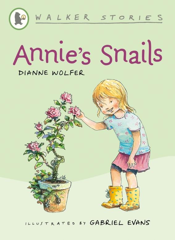 Annies_Snails_CVR_20635_HR