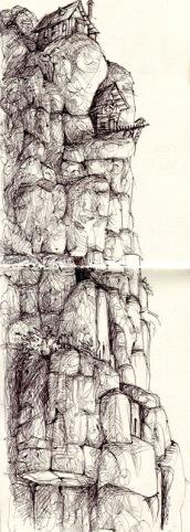 Sketchbook cliff house.jpg
