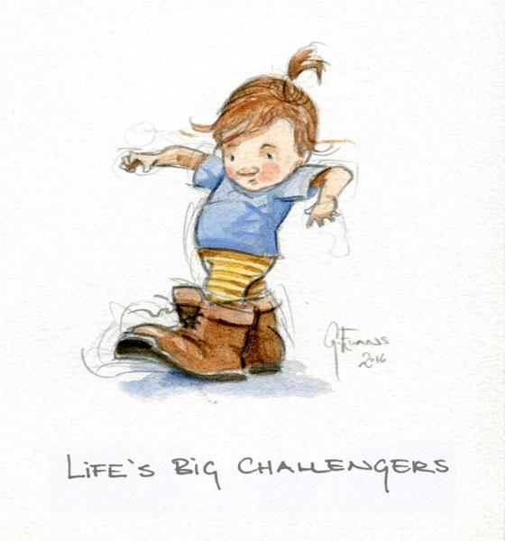 lifes-big-challengers