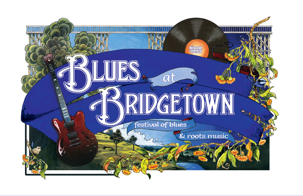 blues-at-bridgetown