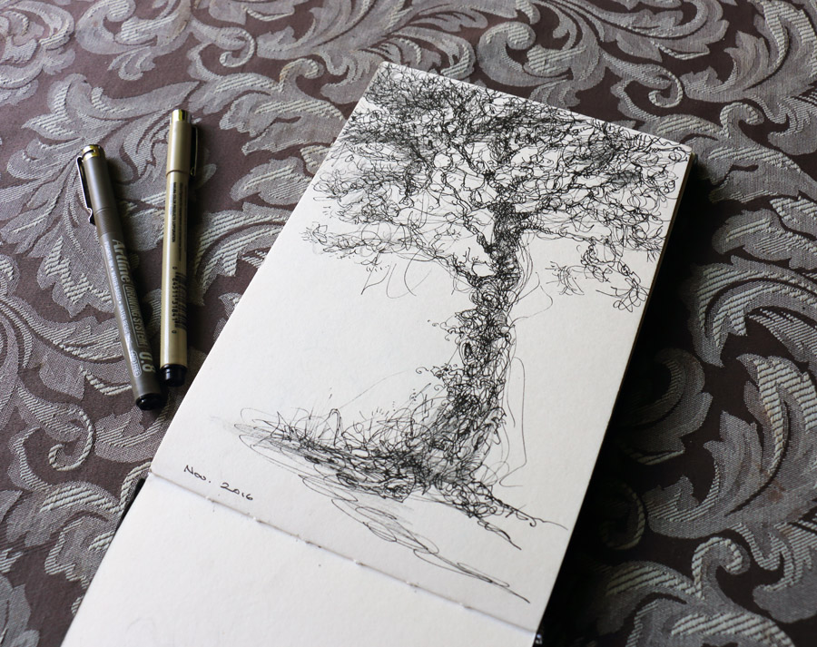 sketchbook-tree-01