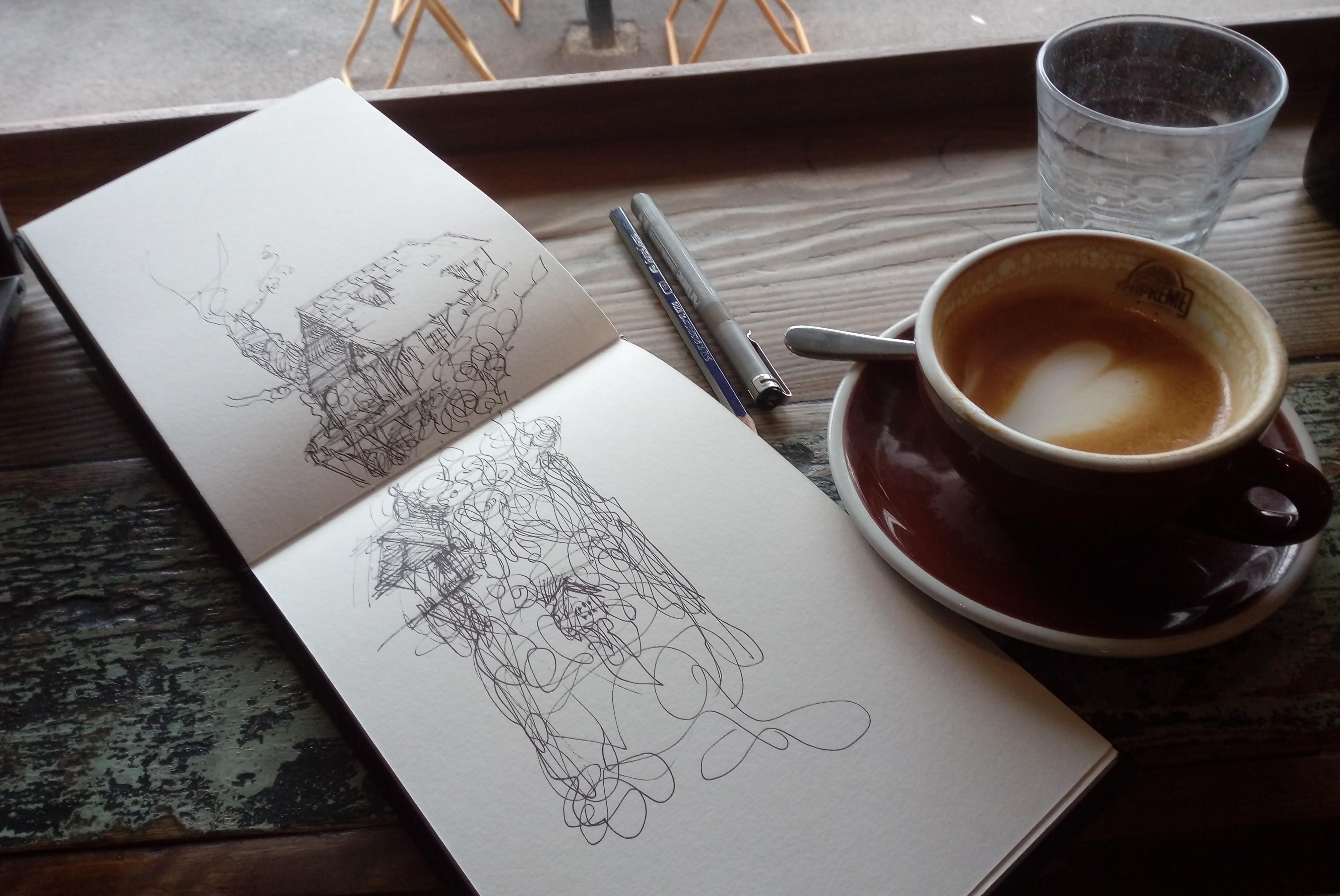 Daylesford Coffee.jpg