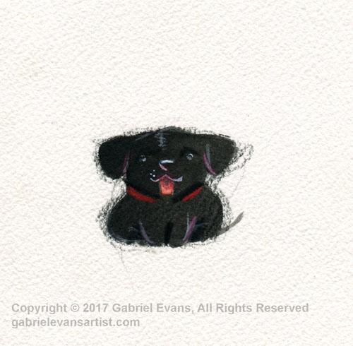 Small Dog.jpg
