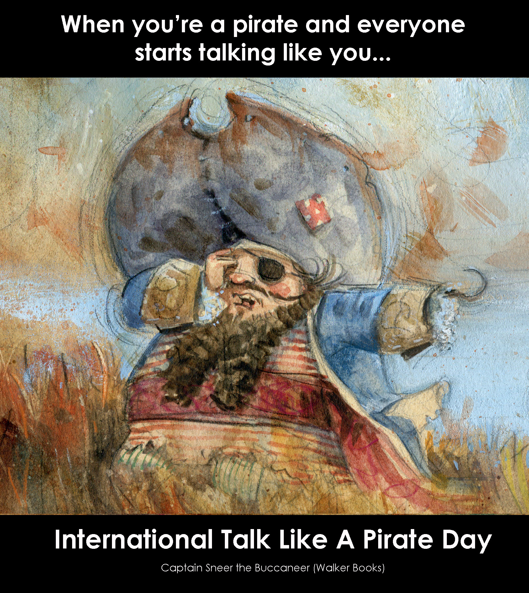International Talk Like a Pirate.jpg