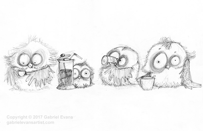 Owls and coffee.jpg