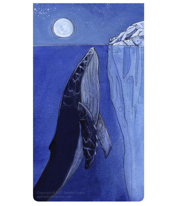 Whale Song.jpg